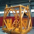 geotechnical equipment